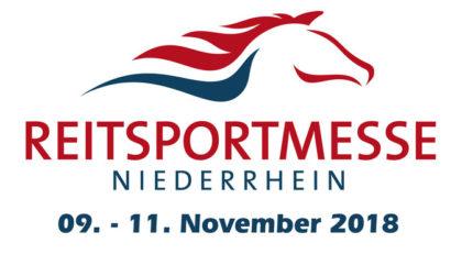 Reitsportmesse-Niederrhein 2018